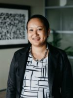 Janice Fong
