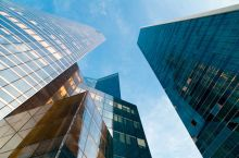 Commercial Property Transactions - General